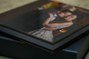 SkyBook-IMG_8880