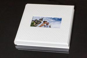 skybook-gallery-flj_3294