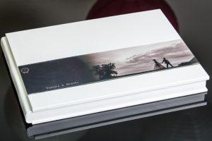 skybook-gallery-img_2374
