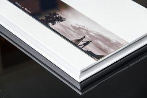 skybook-gallery-img_2376