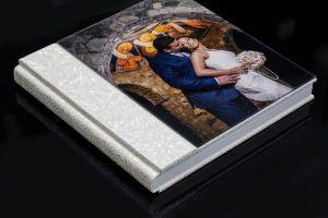 skybook-gallery-book-m2016-1