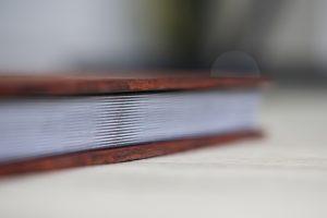 SkyBook-DarkWood-7509