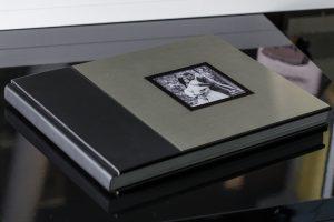SkyBook-Metal-11