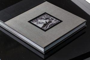 SkyBook-Metal-15