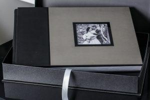 SkyBook-Metal-16