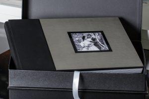 SkyBook-Metal-18