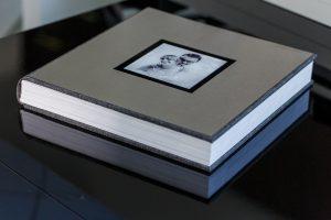 SkyBook-Metal-2