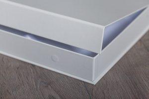 SkyBook-FLJ_1566