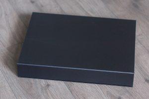 SkyBook Studio Classic Box UV Print