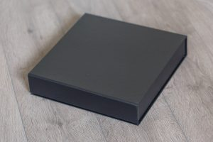 SkyBook Studio Classic Box Deep Gray