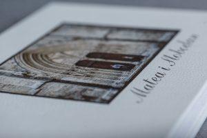 SkyBook Studio Photobook Classic UV Print
