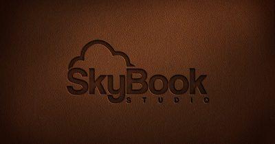 skybook-studio-facebook-wb