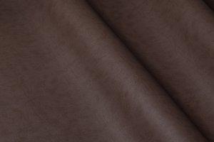 SkyBook Studio Materijali Eko Koza, Eco Leather