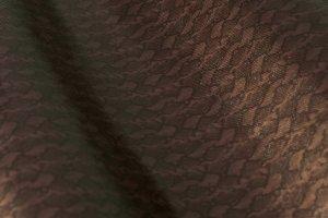 SkyBook Studio Materijali Hard Cover, Tapet, PVC