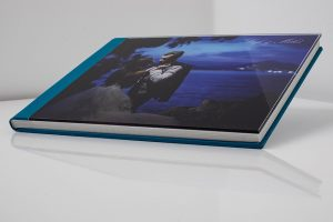 SkyBook Studio Lusso Collection
