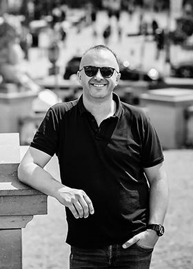 Ivan Aleksic fotograf