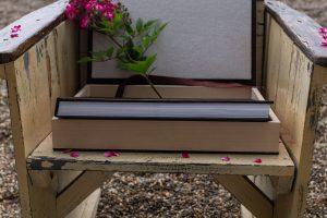 SkyBook Studio Noa collection sa kutijom