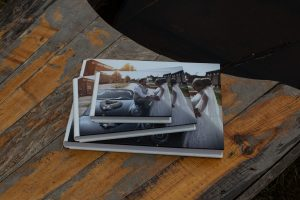 SkyBook Studio photo cover