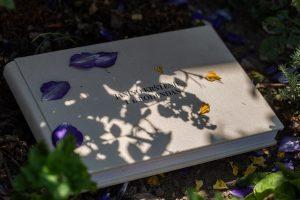 SkyBook Studio Photobook Classic UV Print Canvas Cover