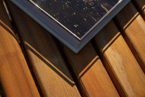 SkyBook Lusso Photobook Kolekcija