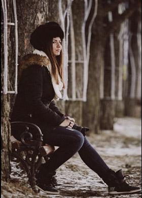 Jelena Hinic Photography