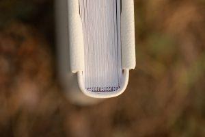 Photobook Classic Eco Leather UV Print