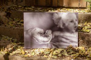 Canvas Print - Slika na platnu