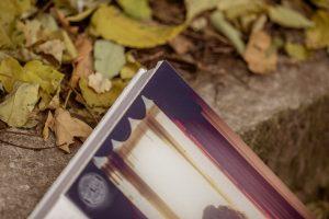 Photobook Acrylic Plexy