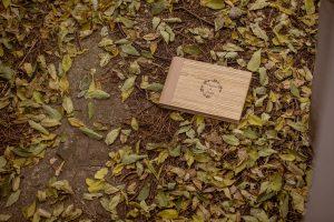 Photobook Wood Standard