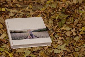 SkyBook-Studio-Acrylic-Landscape-4259
