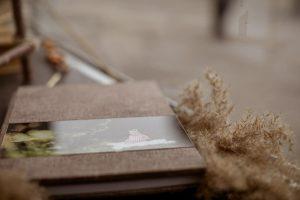 SkyBook-Studio-Acrylic-Landscape-Canvas-5267