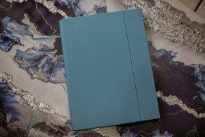 SkyBook-Studio-Classic-Canvas-5301