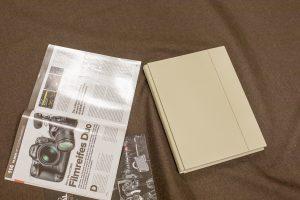 SkyBook-Studio-Classic-Eco-Leather-S-5449