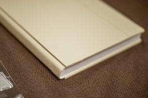 SkyBook-Studio-Classic-Eco-Leather-S-5453