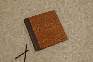 SkyBook-Studio-Dark-Wood-5360