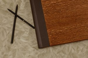 SkyBook-Studio-Dark-Wood-5362