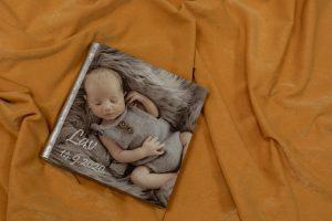 SkyBook-Studio-Photo-Cover-5383