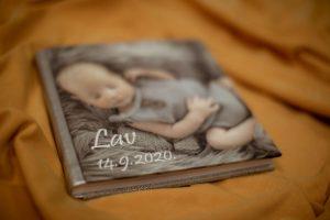 SkyBook-Studio-Photo-Cover-5387