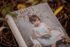 Photo Cover Photobook SkyBook Studio