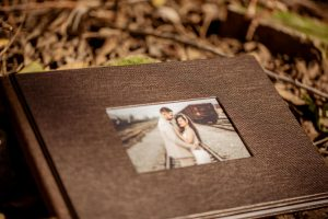 SkyBook-Studio-Photobook-Frame-6395