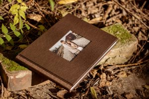 SkyBook-Studio-Photobook-Frame-6415