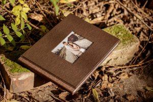 SkyBook-Studio-Photobook-Frame-6418