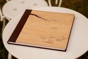 SkyBook-Studio-Wood-Craft-Stylus-Outdoor-4792