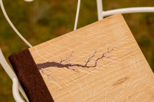 SkyBook-Studio-Wood-Craft-Stylus-Outdoor-4800
