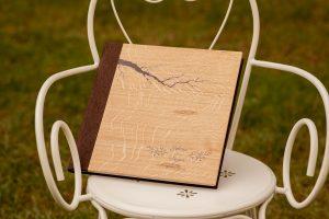 SkyBook-Studio-Wood-Craft-Stylus-Outdoor-4805