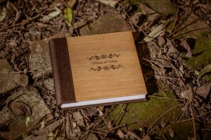 SkyBook-Studio-WoodCraft-Stylus-6337
