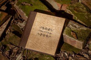 SkyBook-Studio-WoodCraft-Stylus-6342