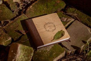 SkyBook-Studio-WoodCraft-Stylus-6355