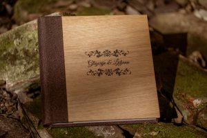SkyBook-Studio-WoodCraft-Stylus-6357