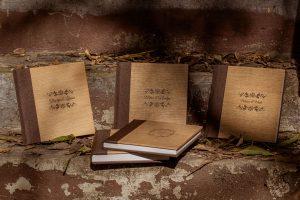 SkyBook-Studio-WoodCraft-Stylus-6369